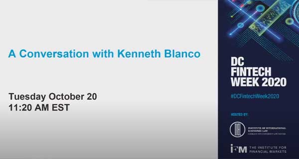 Kenneth-Blanco-thumbnail
